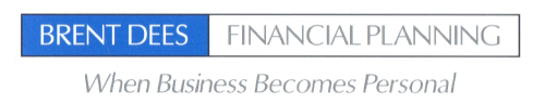Brent Dees Financial Planning